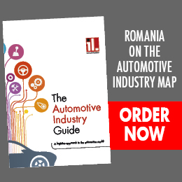 Banner site_The Automotive Industry Guide_260x260 pixeli
