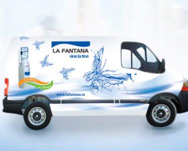 La-Fantana