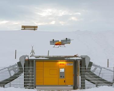 dhl-packstation-skyport-winter