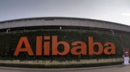 Alibaba considers building a new logistics center in Bulgaria