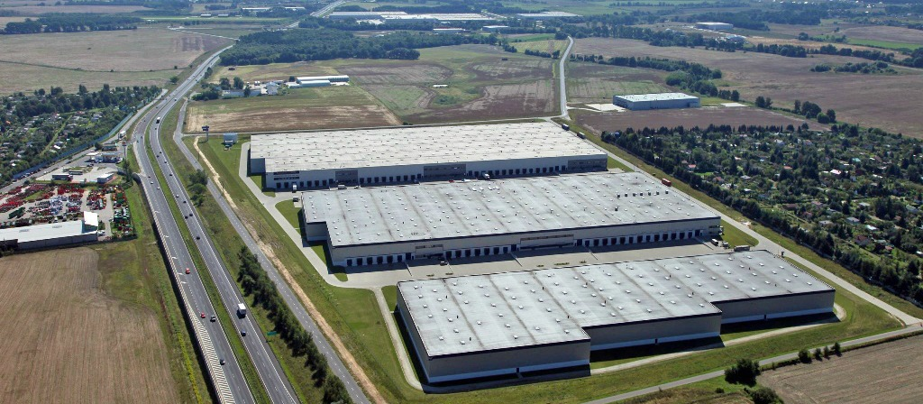 STS Acoustics opens new factory in Poland