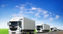 Hungary introduces a new weighting system for trucks