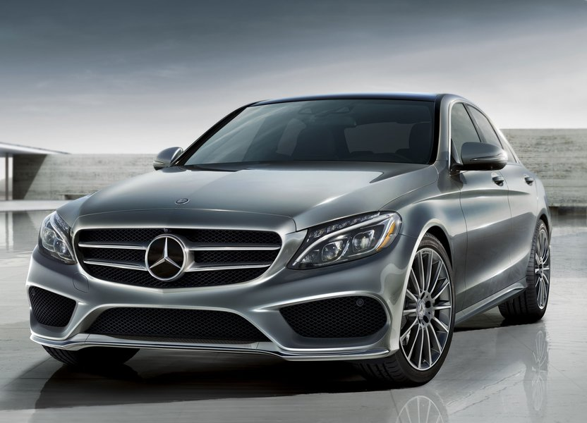 Poland to produce Mercedes engines