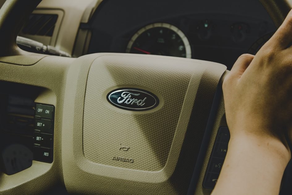 Ford Romania to increase production