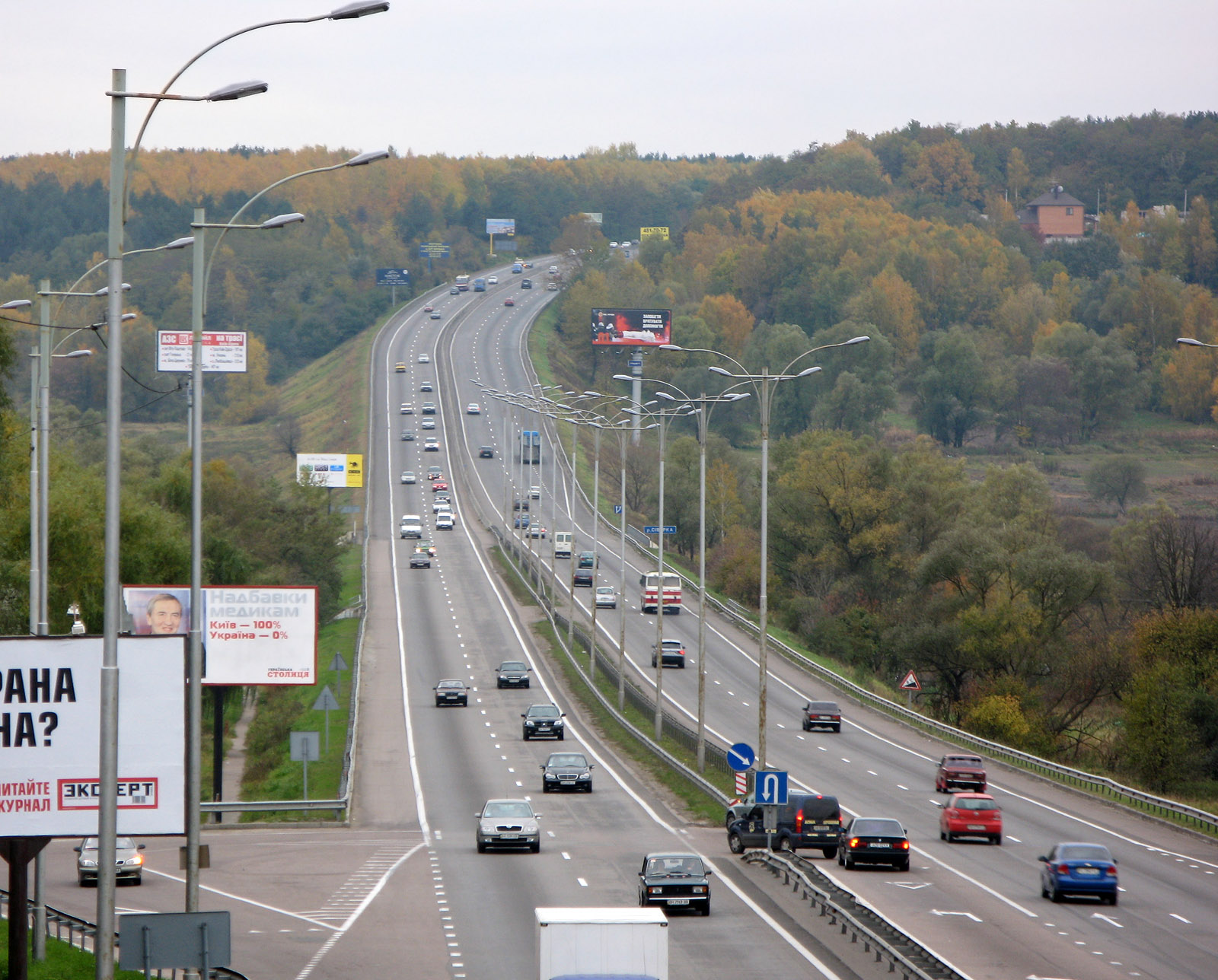 Countries to start work on super-highway, following end of preliminary stages
