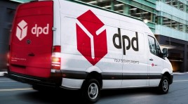 DPD to implement efficient service into Baltic region operations