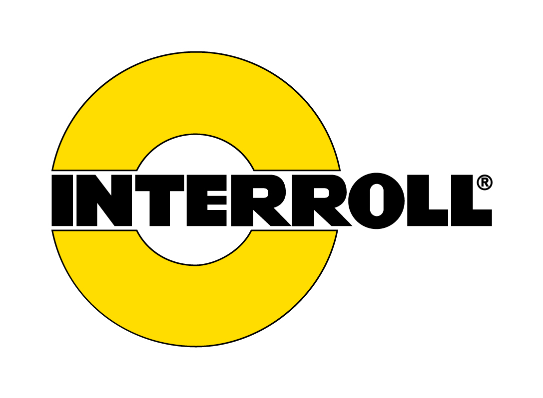 Interroll expands its presence in Romania