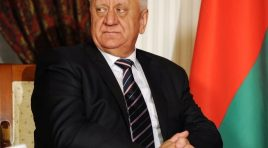 Good news for Belarus-France commerce