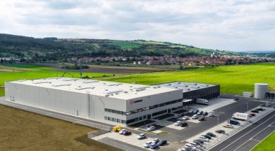 CTP starts operations in Bulgaria
