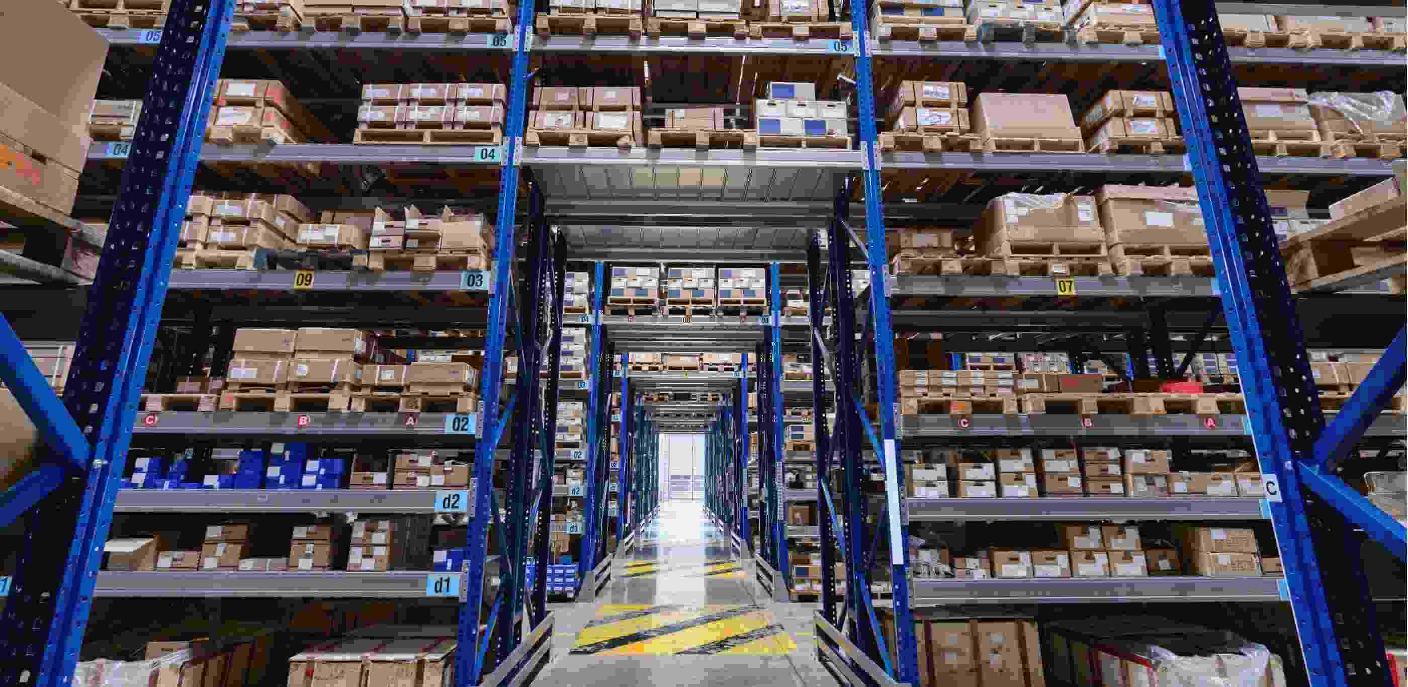 It's time to optimize your inventory
