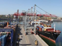 Ukraine_port_terminal