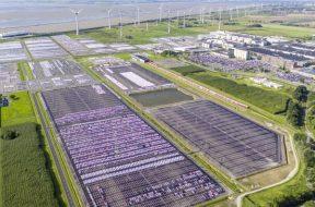 Volkswagen_eco-electricity
