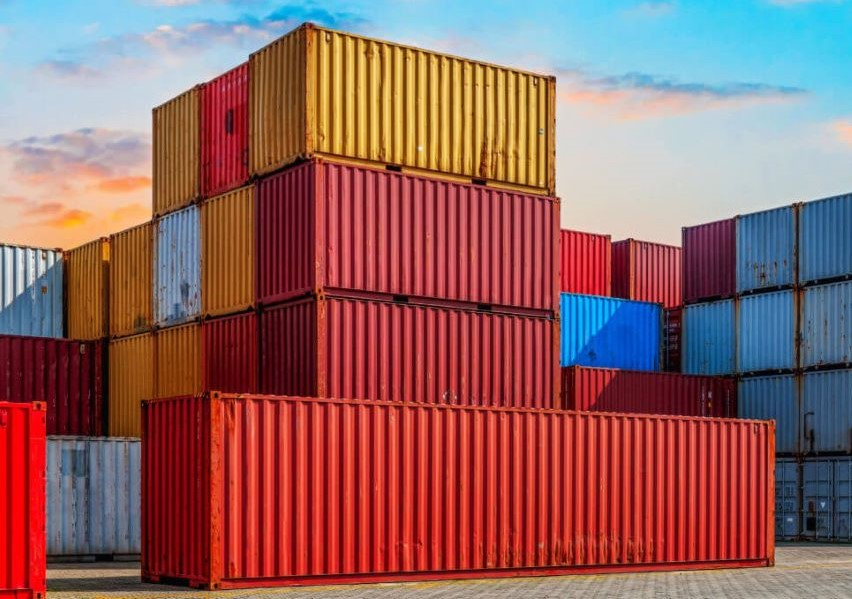 Belarus-Estonia trade relations to rise