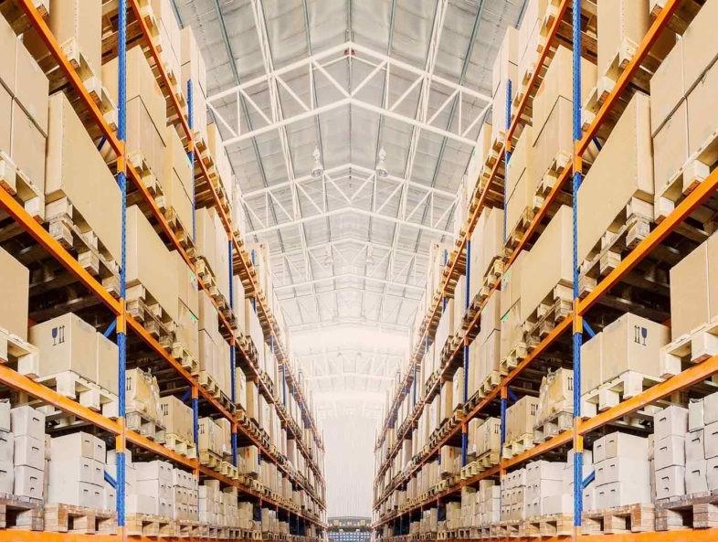 CTP to build large logistics park in Romania